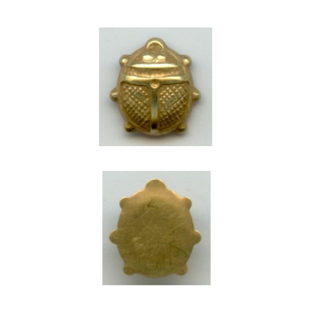 estampaciones para fornituras joyeria fabricante oro mayorista cordoba ref. 470180