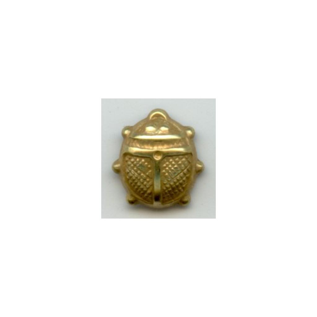 estampaciones para fornituras joyeria fabricante oro mayorista cordoba ref. 470181