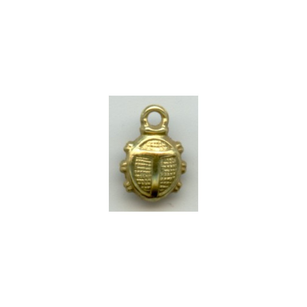 estampaciones para fornituras joyeria fabricante oro mayorista cordoba ref. 470184