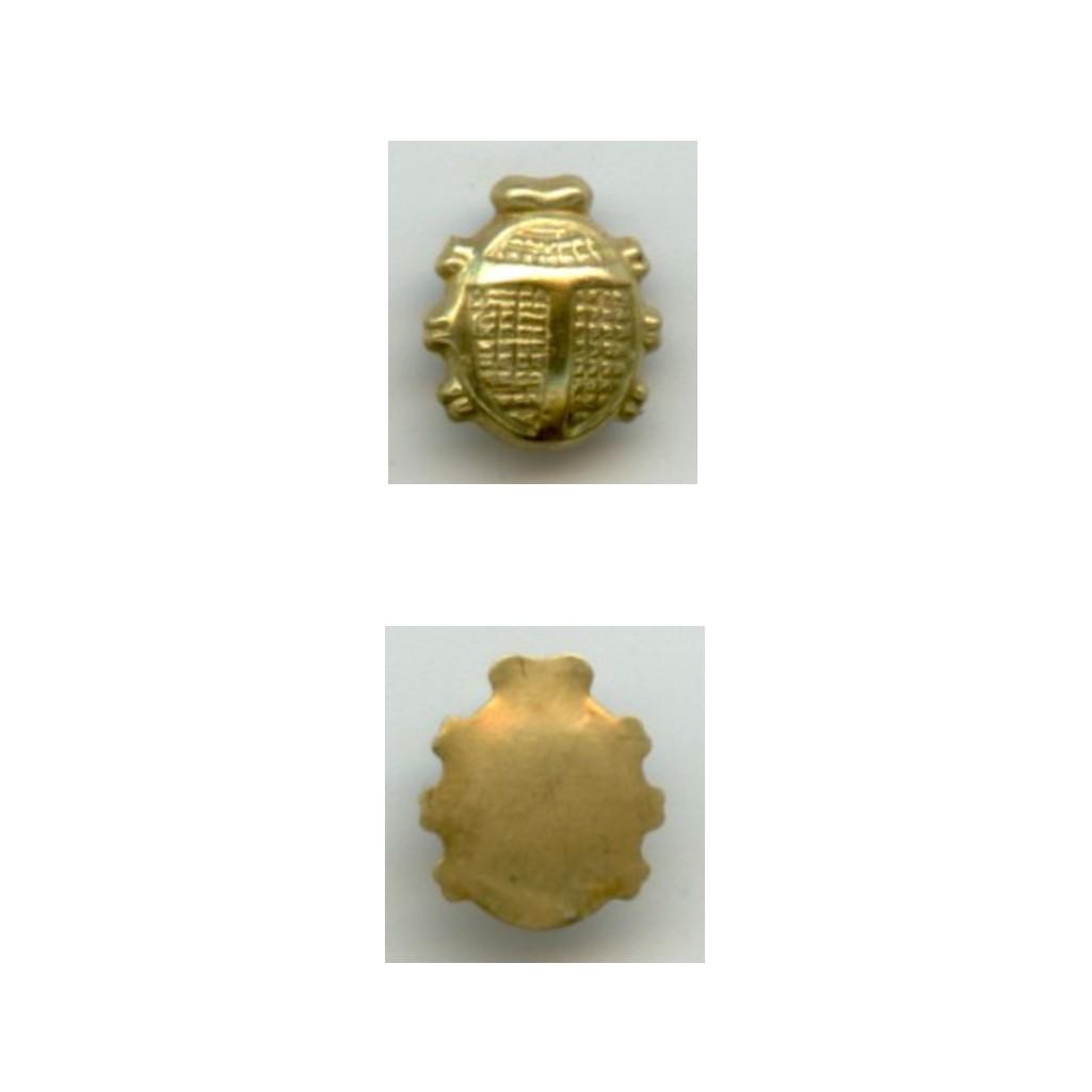 estampaciones para fornituras joyeria fabricante oro mayorista cordoba ref. 470186