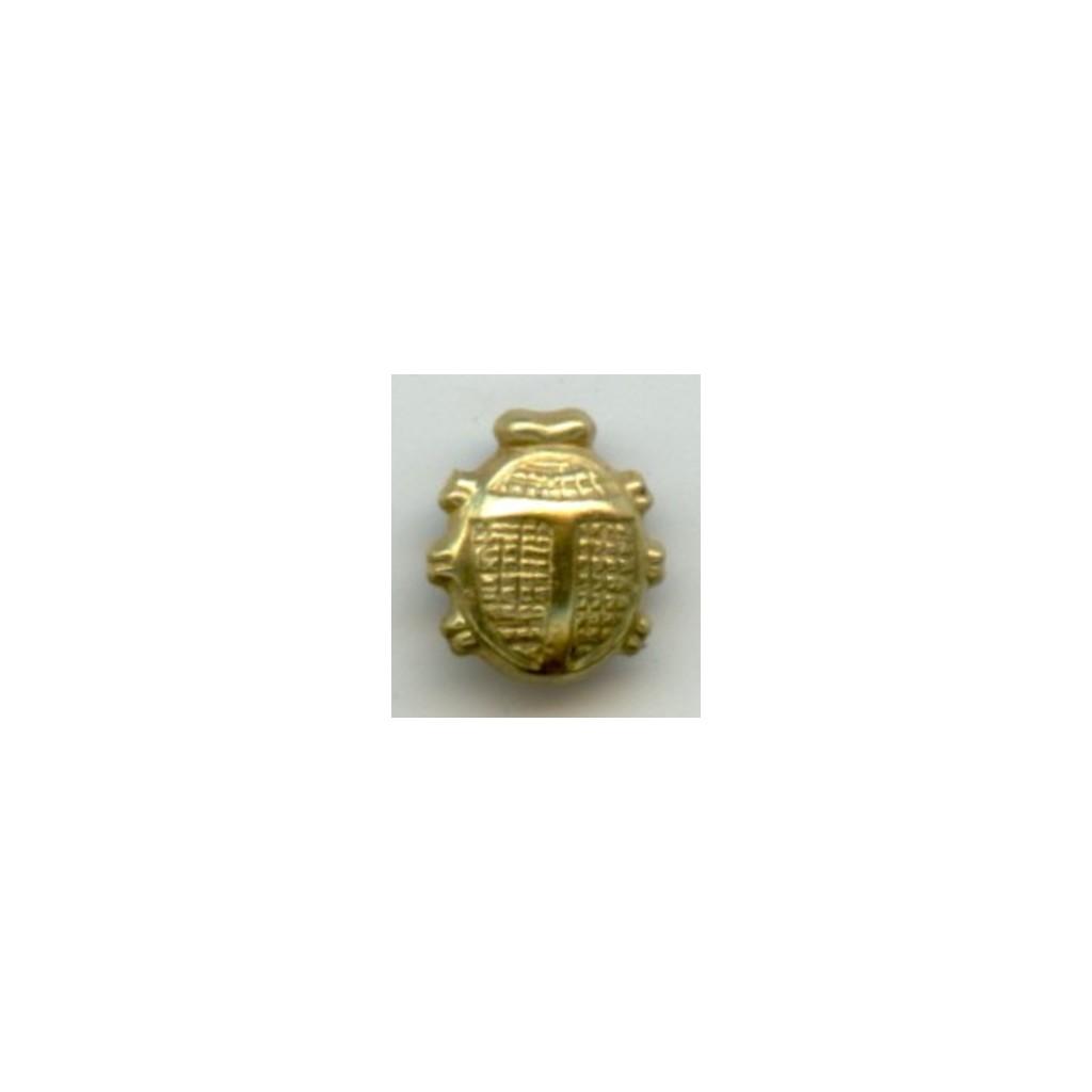 estampaciones para fornituras joyeria fabricante oro mayorista cordoba ref. 470187