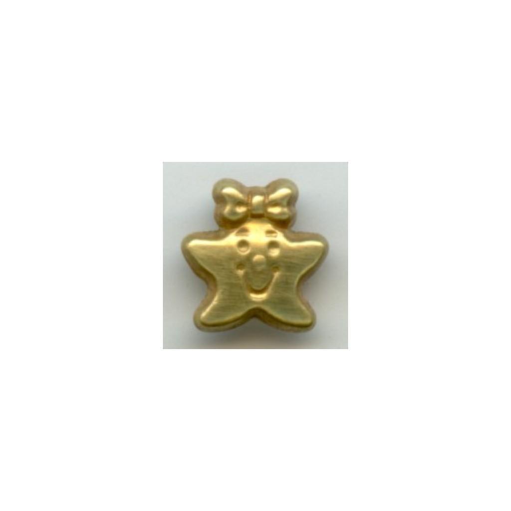 estampaciones para fornituras joyeria fabricante oro mayorista cordoba ref. 470190