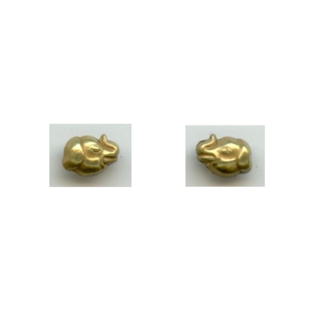 estampaciones para fornituras joyeria fabricante oro mayorista cordoba ref. 470193