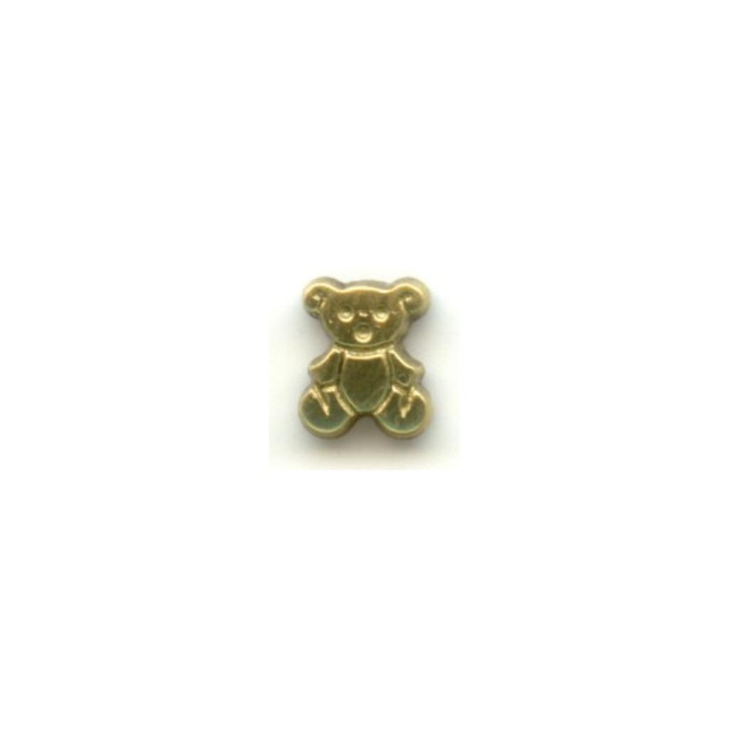 estampaciones para fornituras joyeria fabricante oro mayorista cordoba ref. 470231