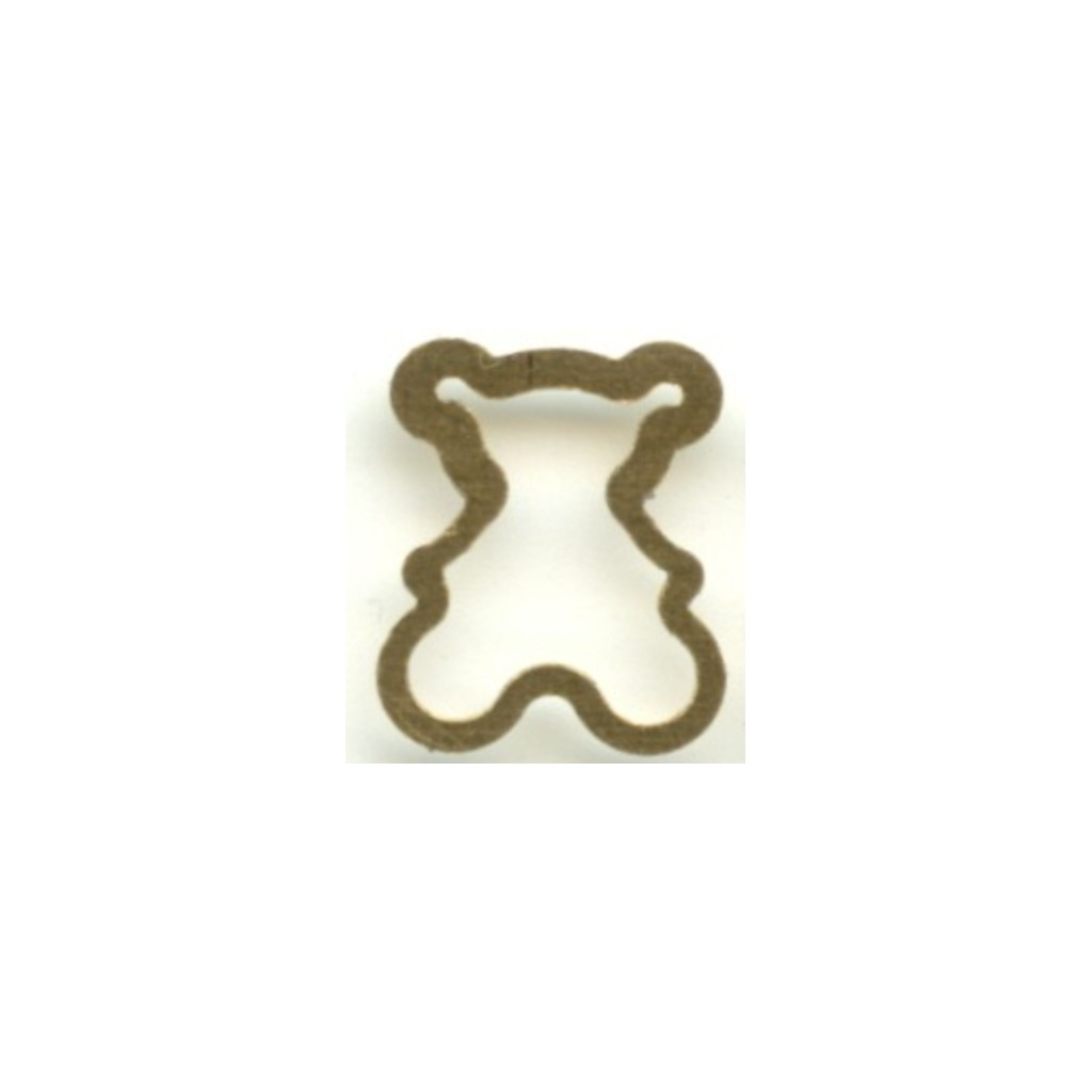 estampaciones para fornituras joyeria fabricante oro mayorista cordoba ref. 470241