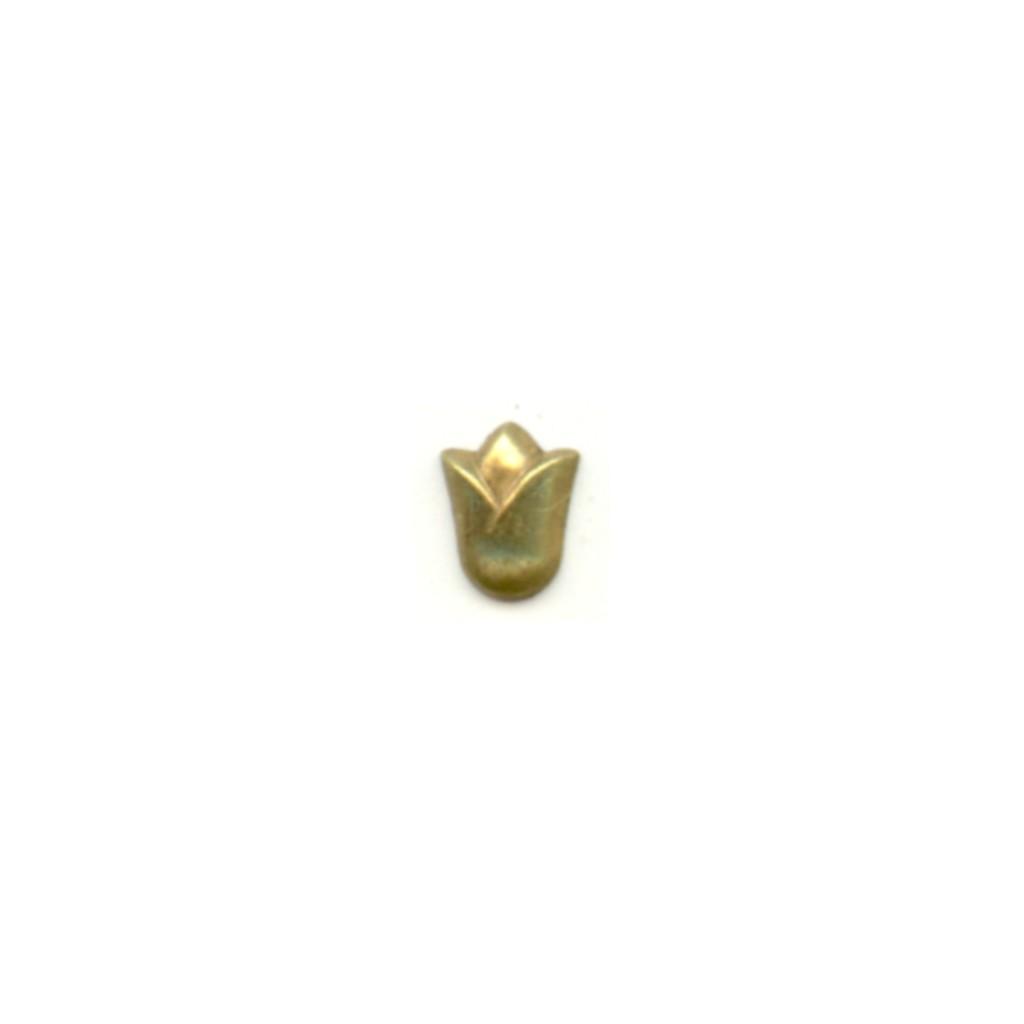 estampaciones para fornituras joyeria fabricante oro mayorista cordoba ref. 470243