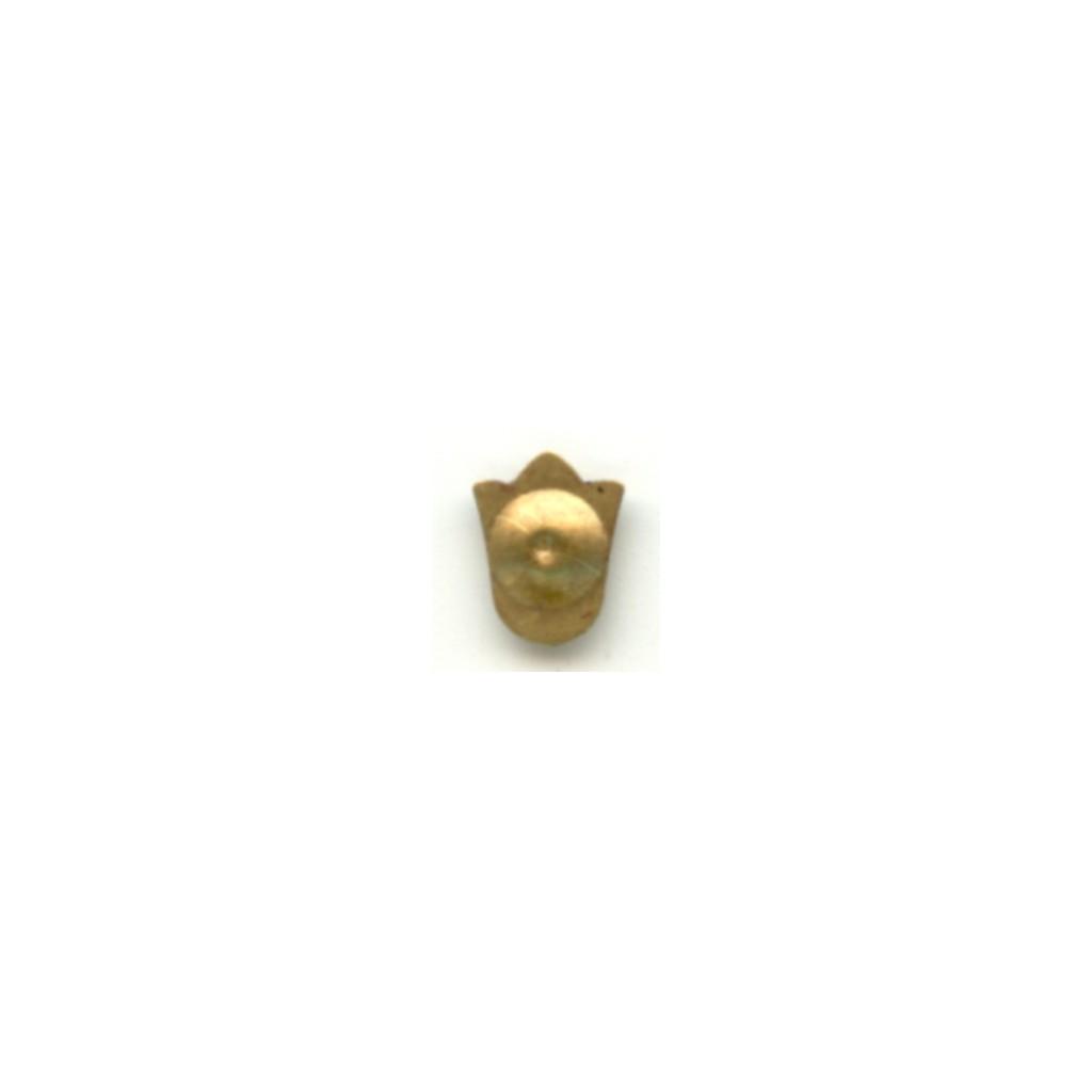 estampaciones para fornituras joyeria fabricante oro mayorista cordoba ref. 470244