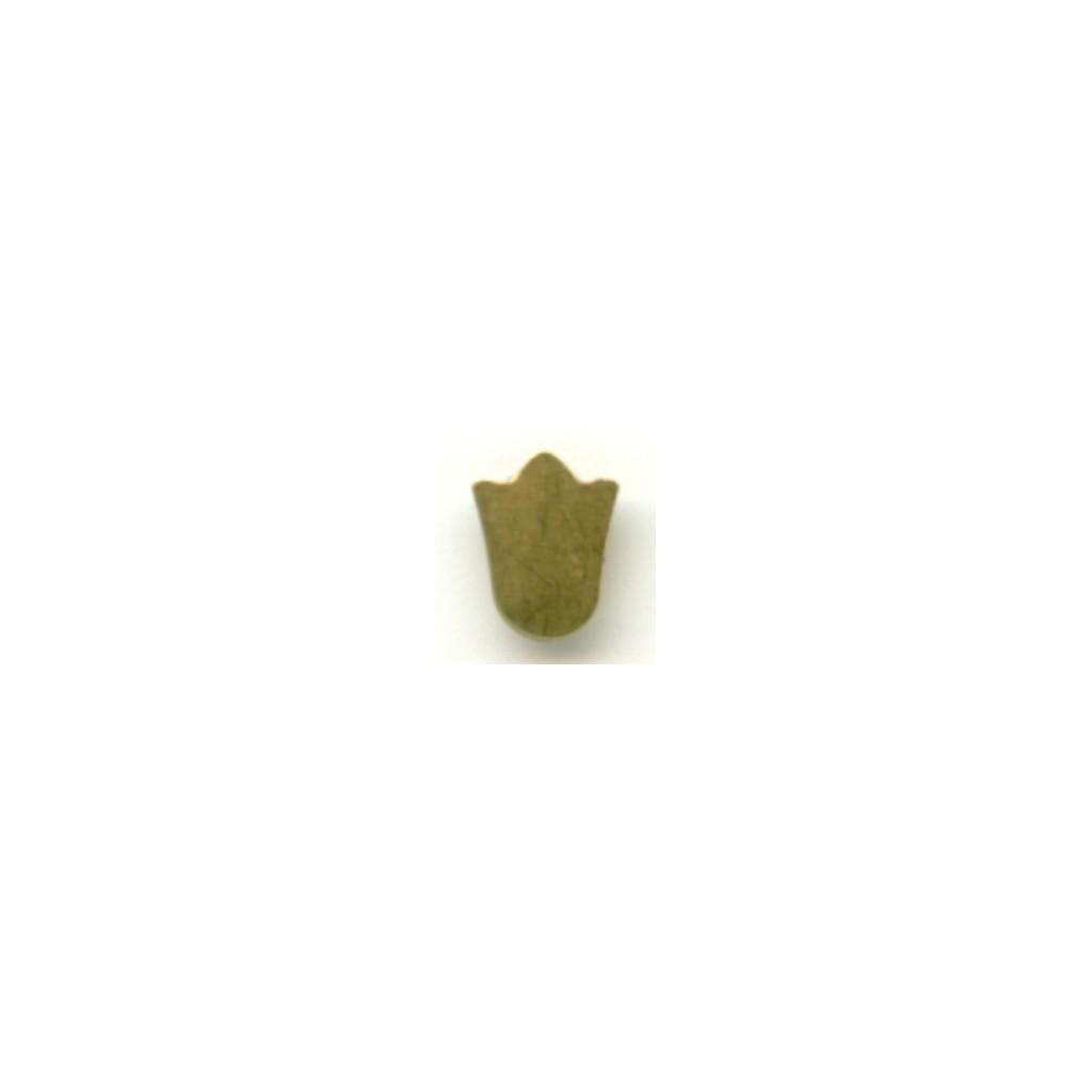 estampaciones para fornituras joyeria fabricante oro mayorista cordoba ref. 470245