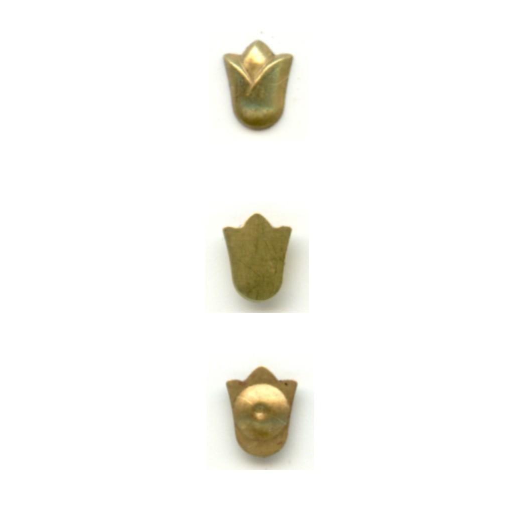 estampaciones para fornituras joyeria fabricante oro mayorista cordoba ref. 470246