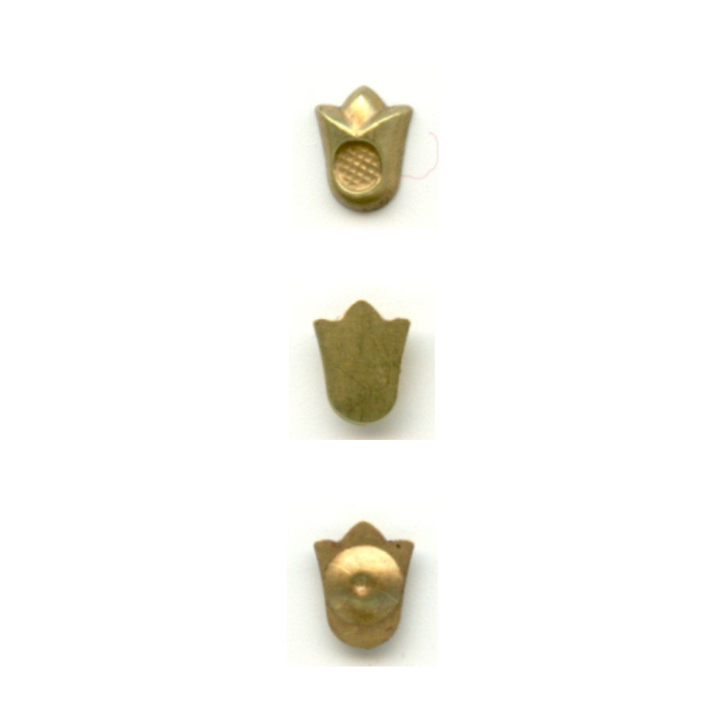 estampaciones para fornituras joyeria fabricante oro mayorista cordoba ref. 470250