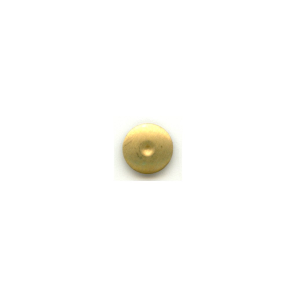 estampaciones para fornituras joyeria fabricante oro mayorista cordoba ref. 470252
