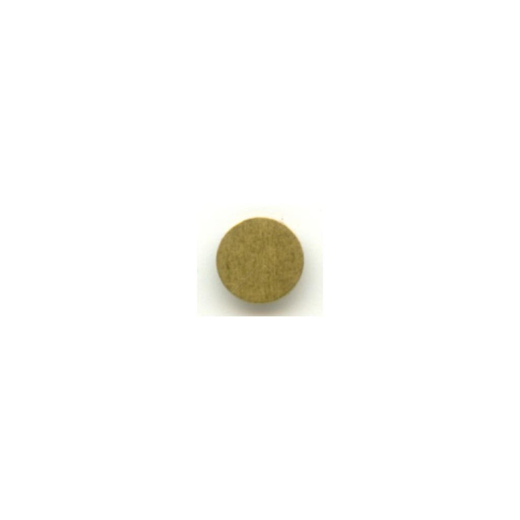 estampaciones para fornituras joyeria fabricante oro mayorista cordoba ref. 470253
