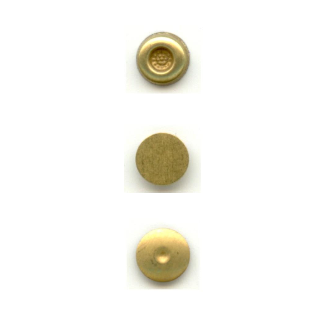 estampaciones para fornituras joyeria fabricante oro mayorista cordoba ref. 470254