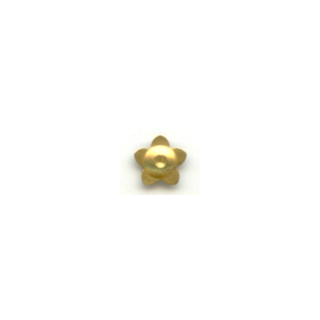 estampaciones para fornituras joyeria fabricante oro mayorista cordoba ref. 470256