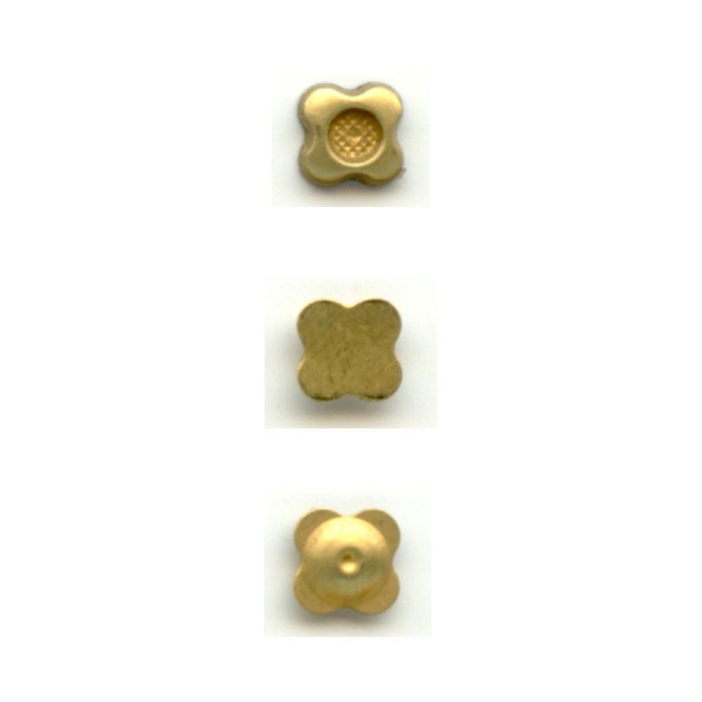 estampaciones para fornituras joyeria fabricante oro mayorista cordoba ref. 470262