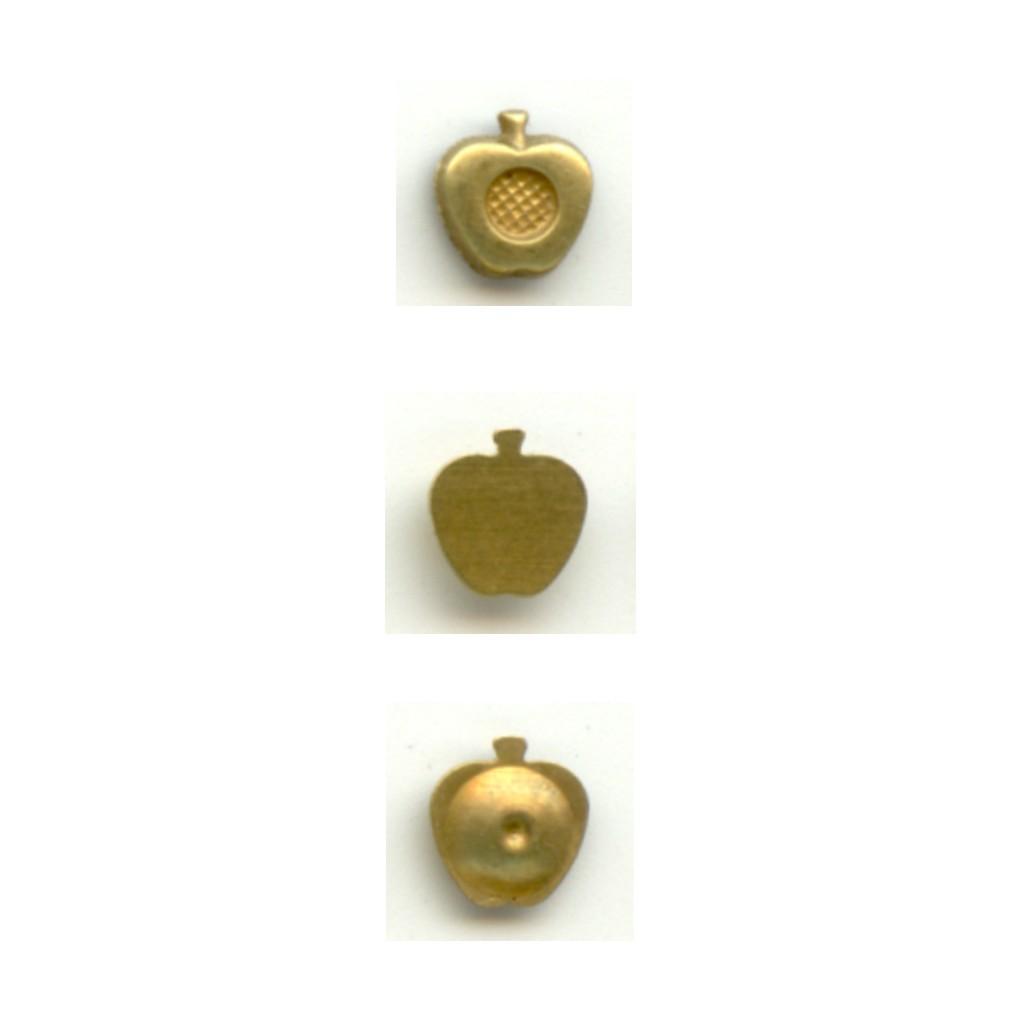 estampaciones para fornituras joyeria fabricante oro mayorista cordoba ref. 470266