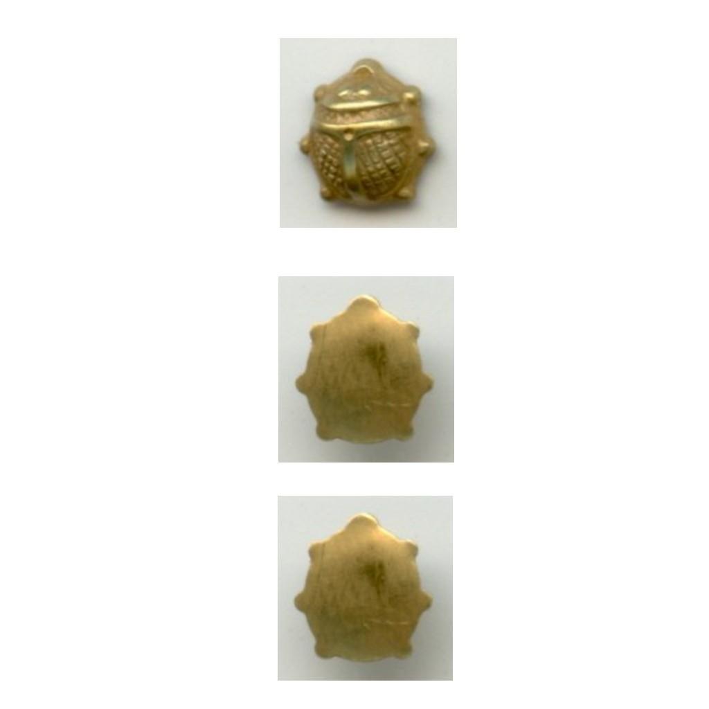estampaciones para fornituras joyeria fabricante oro mayorista cordoba ref. 470280