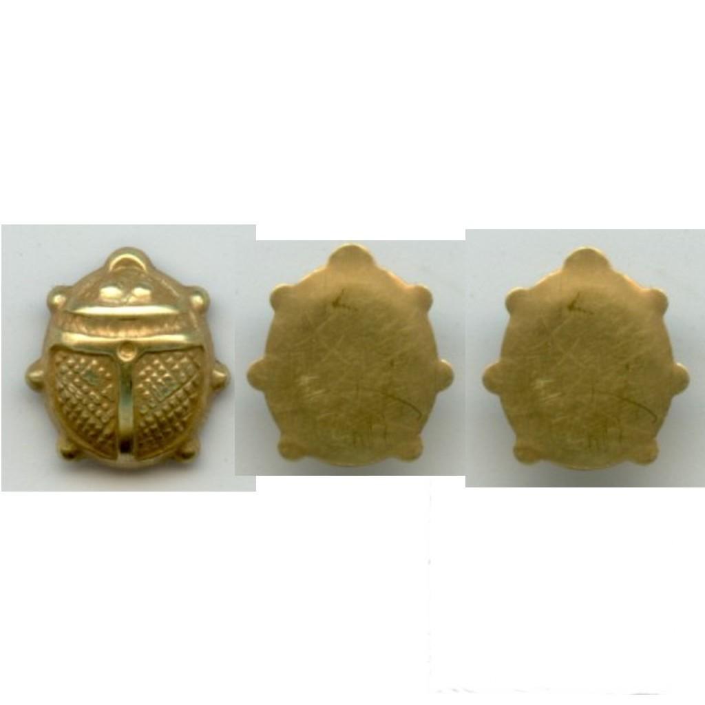 estampaciones para fornituras joyeria fabricante oro mayorista cordoba ref. 470284