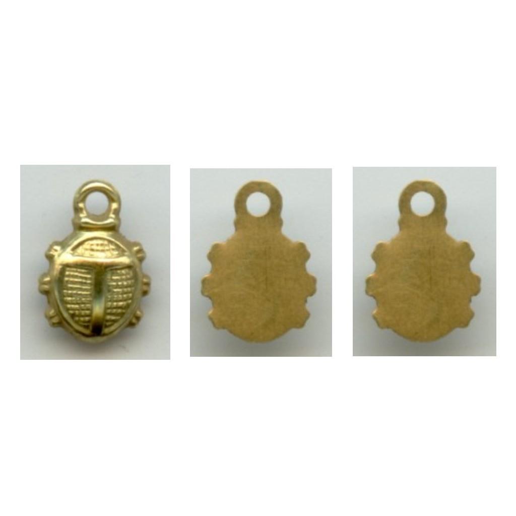 estampaciones para fornituras joyeria fabricante oro mayorista cordoba ref. 470286