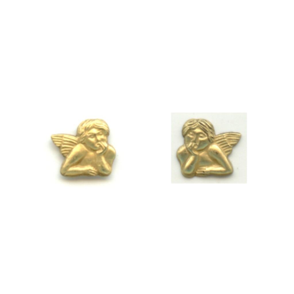 estampaciones para fornituras joyeria fabricante oro mayorista cordoba ref. 470289