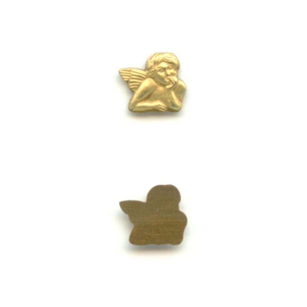 estampaciones para fornituras joyeria fabricante oro mayorista cordoba ref. 470292