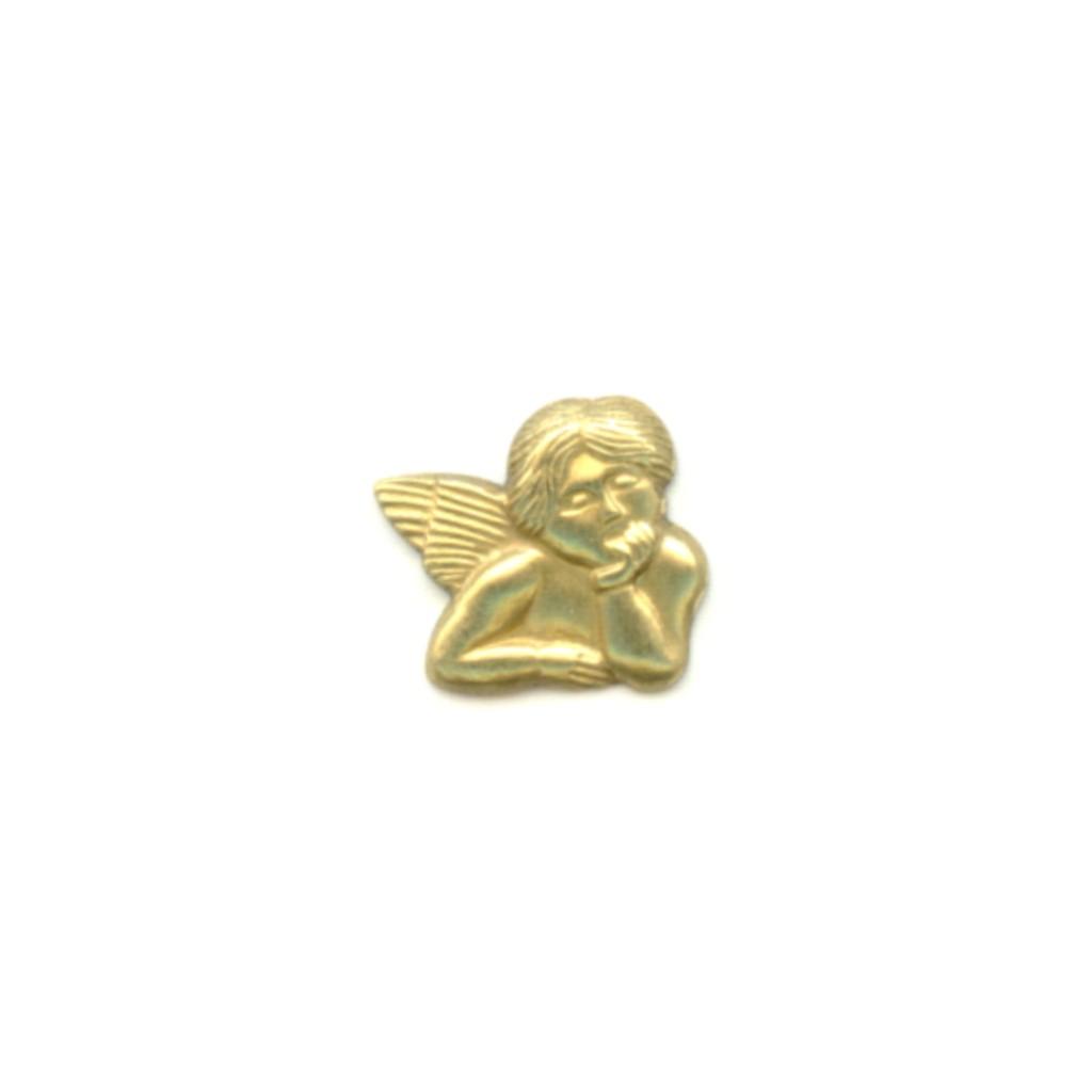 estampaciones para fornituras joyeria fabricante oro mayorista cordoba ref. 470294