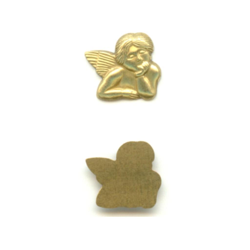 estampaciones para fornituras joyeria fabricante oro mayorista cordoba ref. 470297