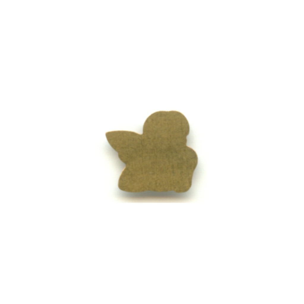 estampaciones para fornituras joyeria fabricante oro mayorista cordoba ref. 470301