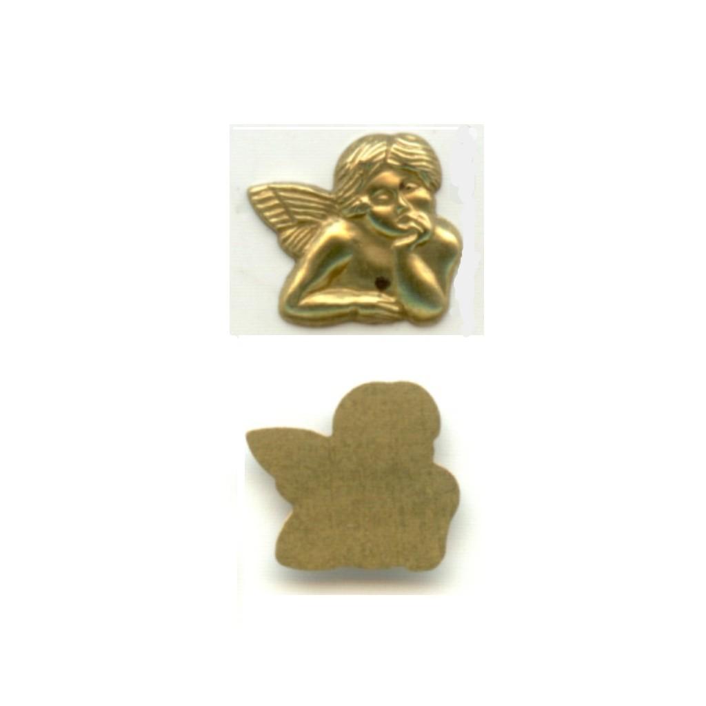 estampaciones para fornituras joyeria fabricante oro mayorista cordoba ref. 470302