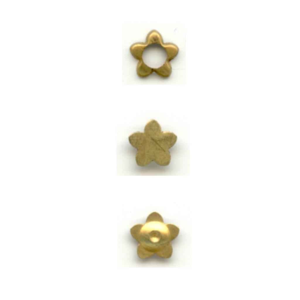 estampaciones para fornituras joyeria fabricante oro mayorista cordoba ref. 470342