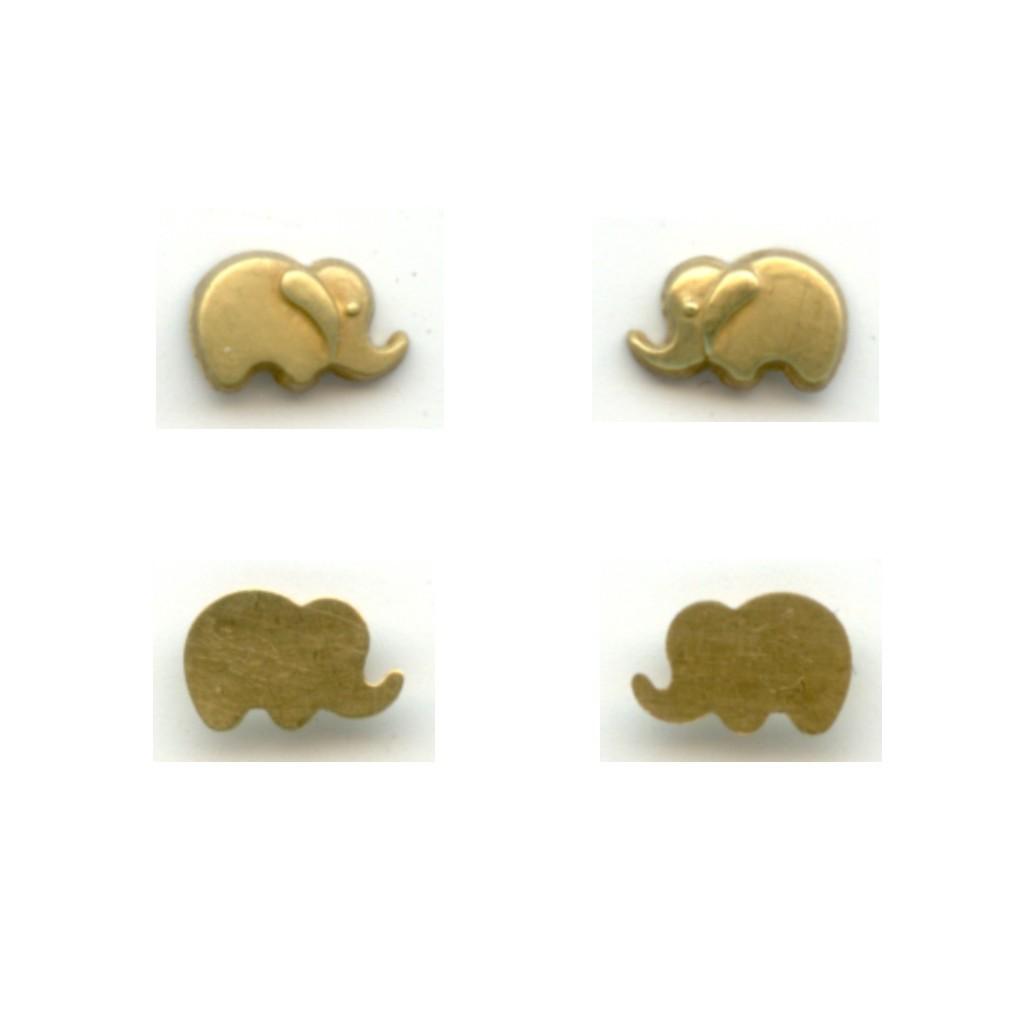 estampaciones para fornituras joyeria fabricante oro mayorista cordoba ref. 470375