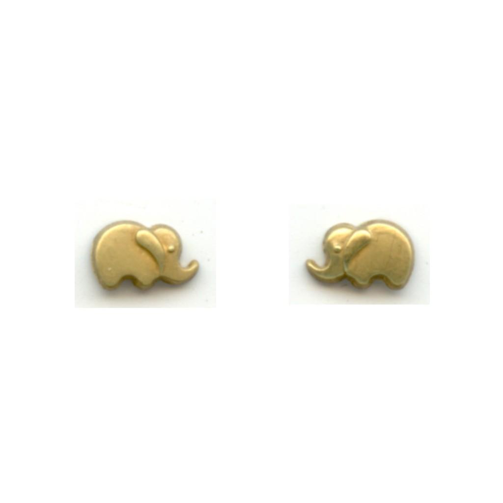 estampaciones para fornituras joyeria fabricante oro mayorista cordoba ref. 470376