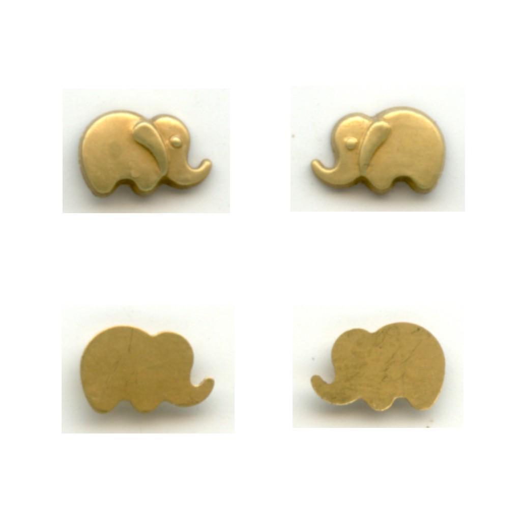 estampaciones para fornituras joyeria fabricante oro mayorista cordoba ref. 470386