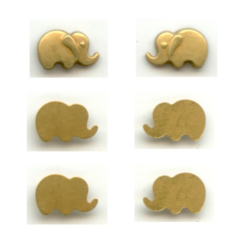 estampaciones para fornituras joyeria fabricante oro mayorista cordoba ref. 470390