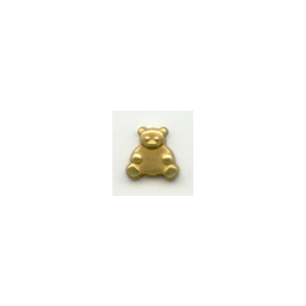 estampaciones para fornituras joyeria fabricante oro mayorista cordoba ref. 470420