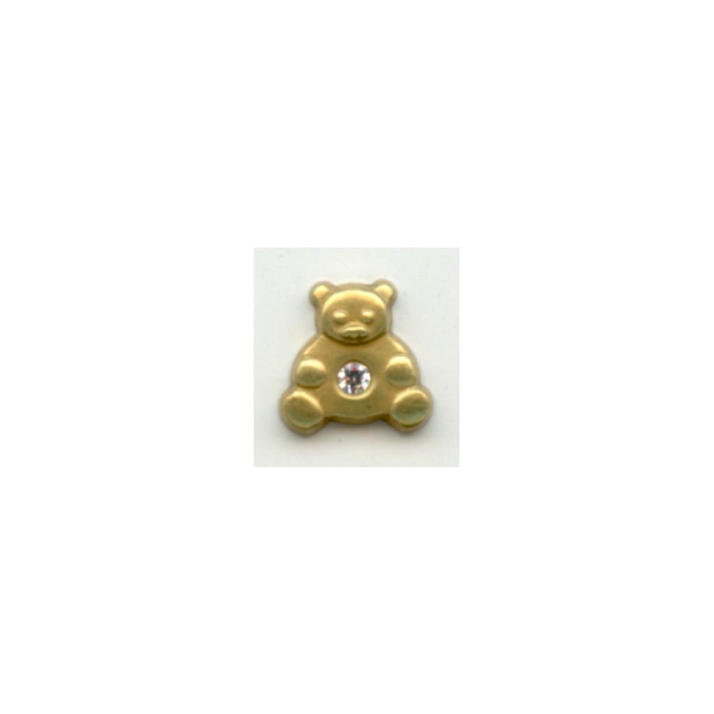estampaciones para fornituras joyeria fabricante oro mayorista cordoba ref. 470425