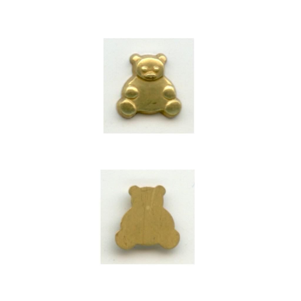 estampaciones para fornituras joyeria fabricante oro mayorista cordoba ref. 470430