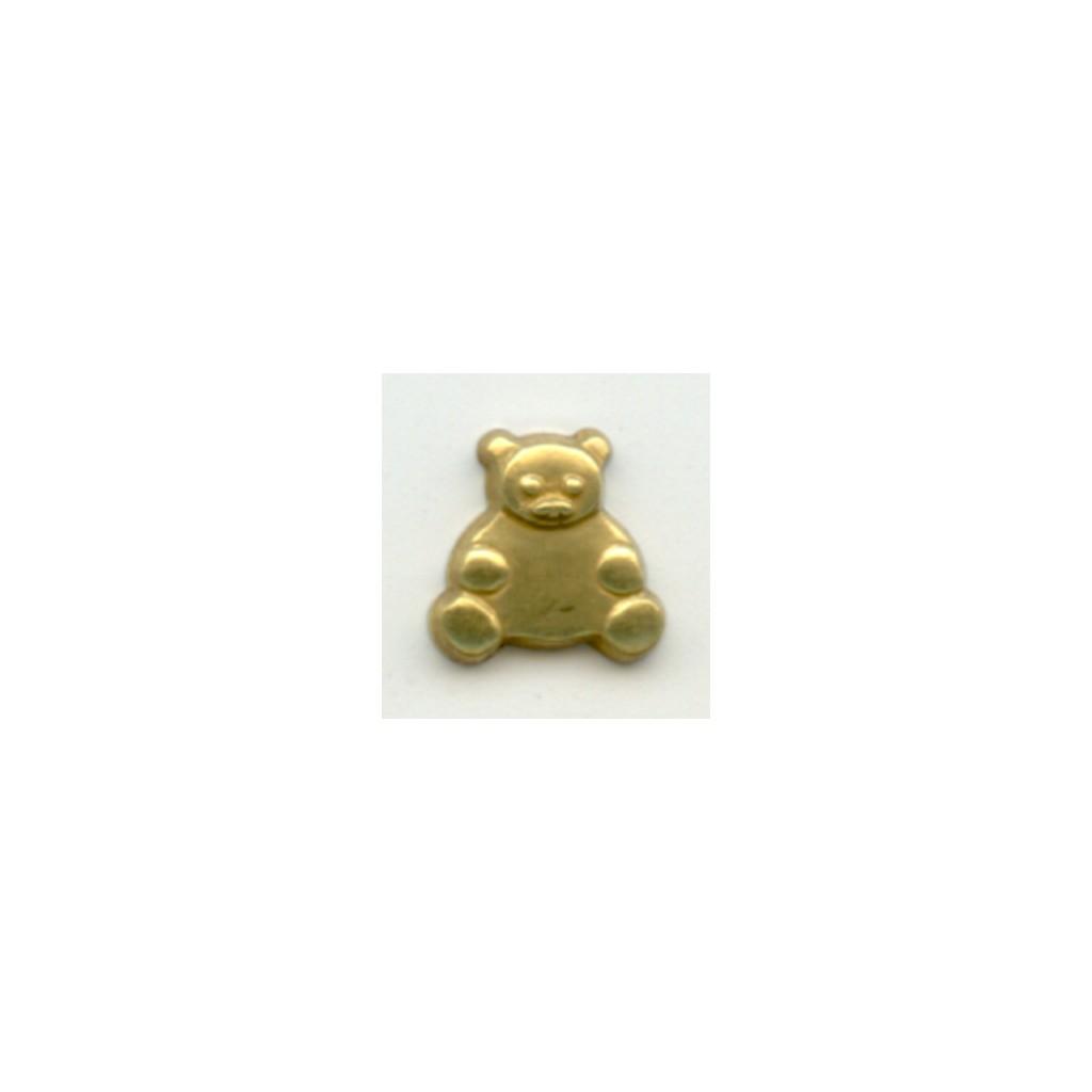 estampaciones para fornituras joyeria fabricante oro mayorista cordoba ref. 470431