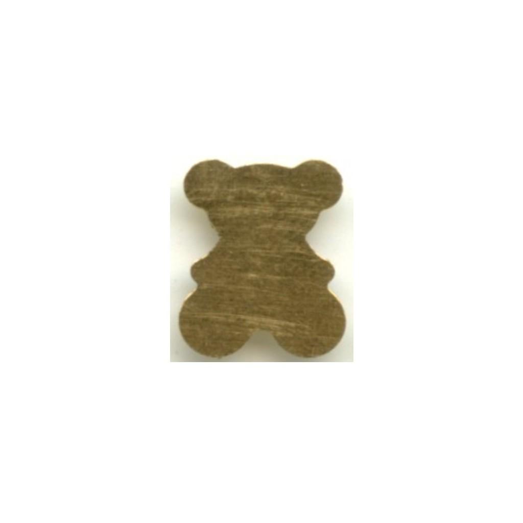 estampaciones para fornituras joyeria fabricante oro mayorista cordoba ref. 470443