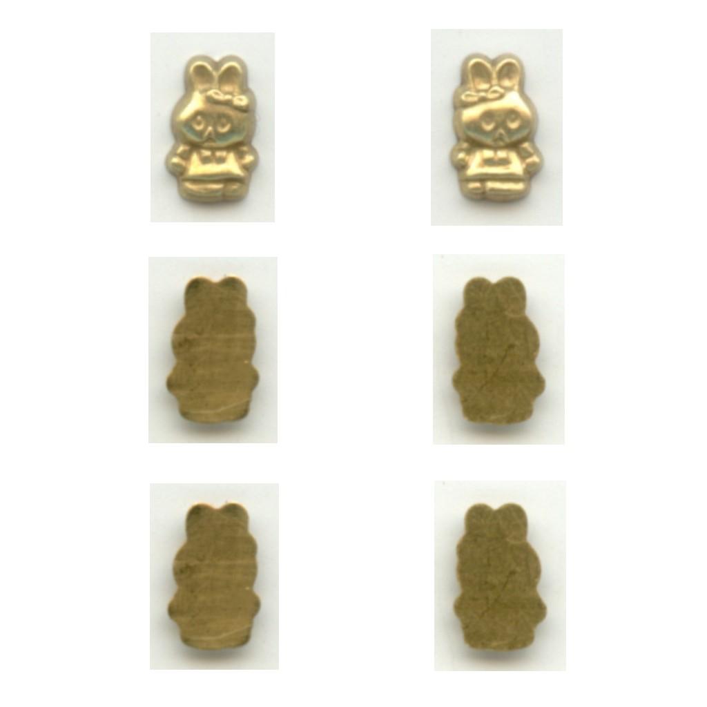 estampaciones para fornituras joyeria fabricante oro mayorista cordoba ref. 470493