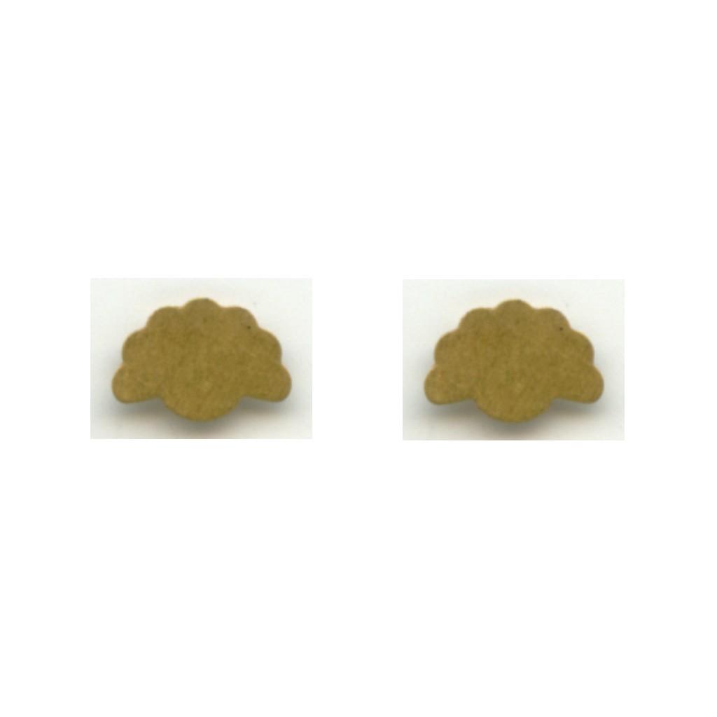estampaciones para fornituras joyeria fabricante oro mayorista cordoba ref. 470505