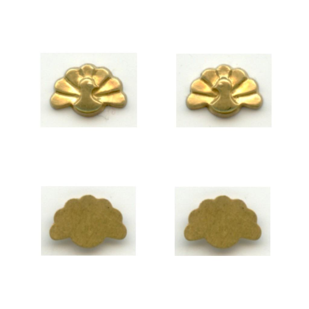 estampaciones para fornituras joyeria fabricante oro mayorista cordoba ref. 470507
