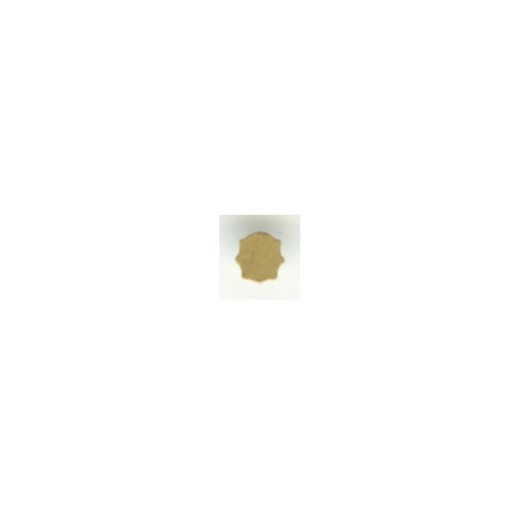 estampaciones para fornituras joyeria fabricante oro mayorista cordoba ref. 470512