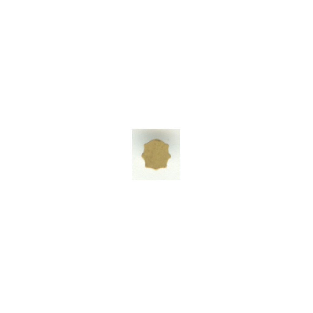 estampaciones para fornituras joyeria fabricante oro mayorista cordoba ref. 470513