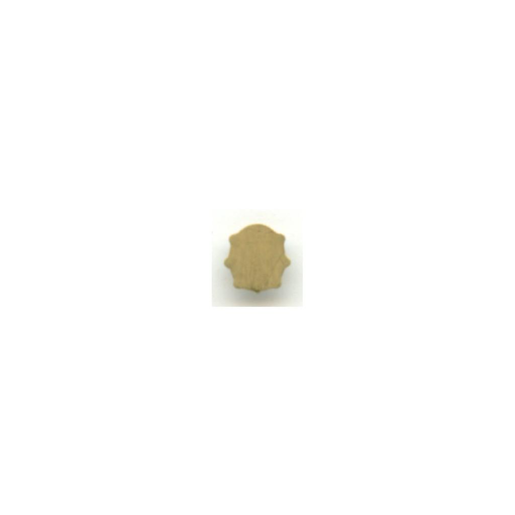 estampaciones para fornituras joyeria fabricante oro mayorista cordoba ref. 470518