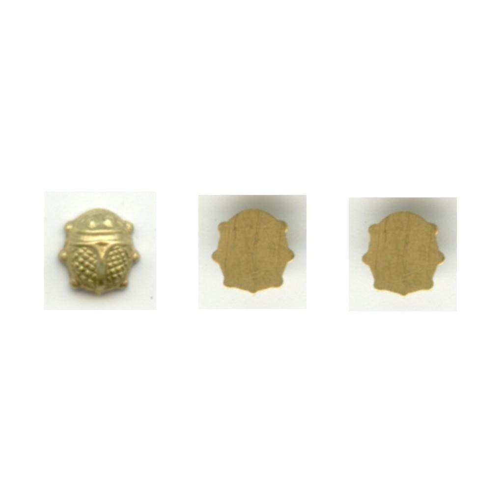estampaciones para fornituras joyeria fabricante oro mayorista cordoba ref. 470519