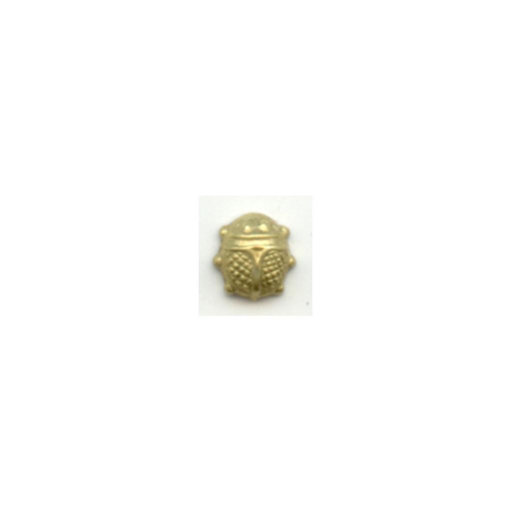estampaciones para fornituras joyeria fabricante oro mayorista cordoba ref. 470521