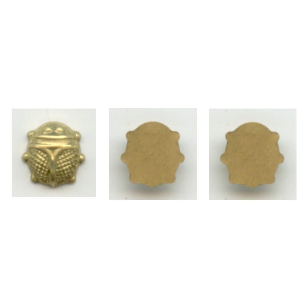 estampaciones para fornituras joyeria fabricante oro mayorista cordoba ref. 470524