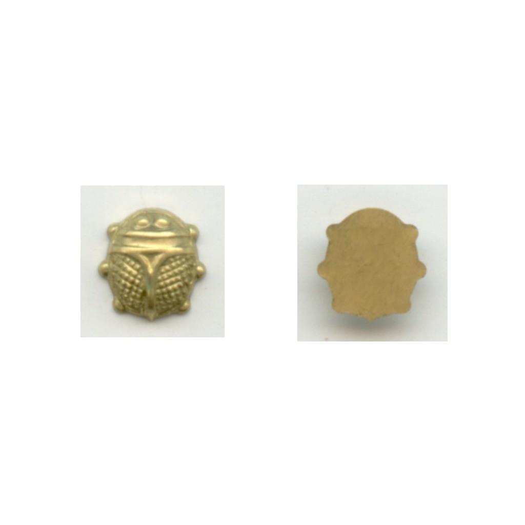 estampaciones para fornituras joyeria fabricante oro mayorista cordoba ref. 470525