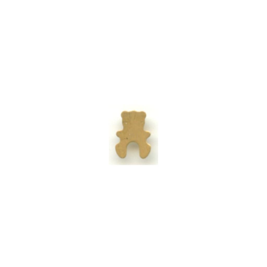 estampaciones para fornituras joyeria fabricante oro mayorista cordoba ref. 470533
